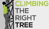 climbingthetree_logo