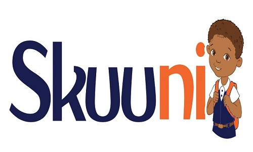 TRINITY SOFTWARE CENTER LAUNCHES SKUUNI